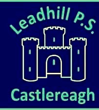 Leadhill Primary School
